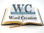 Word Creation