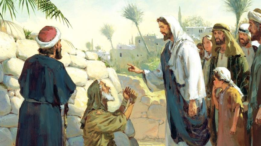 jesus-heals.jpg