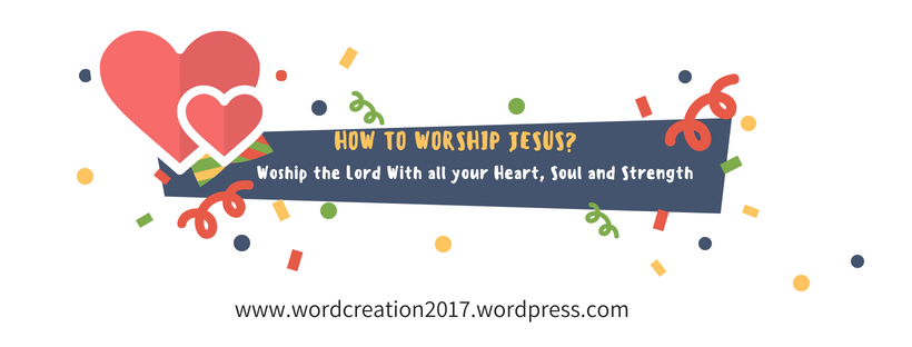 How to Worship Jesus_ (1)